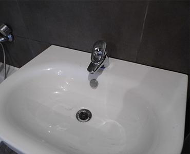 ванна в красноярске