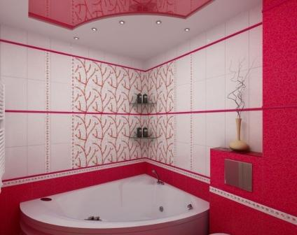 Ремонт ванной советы и идеи