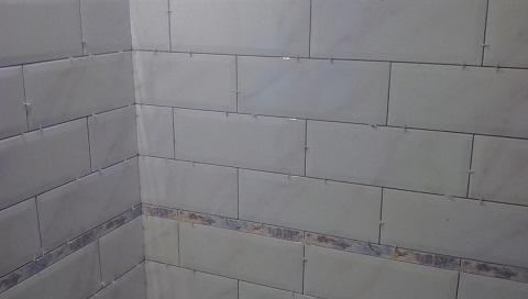 Ремонт ванных комнат красноярск